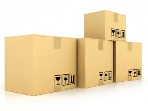 postavsh-box
